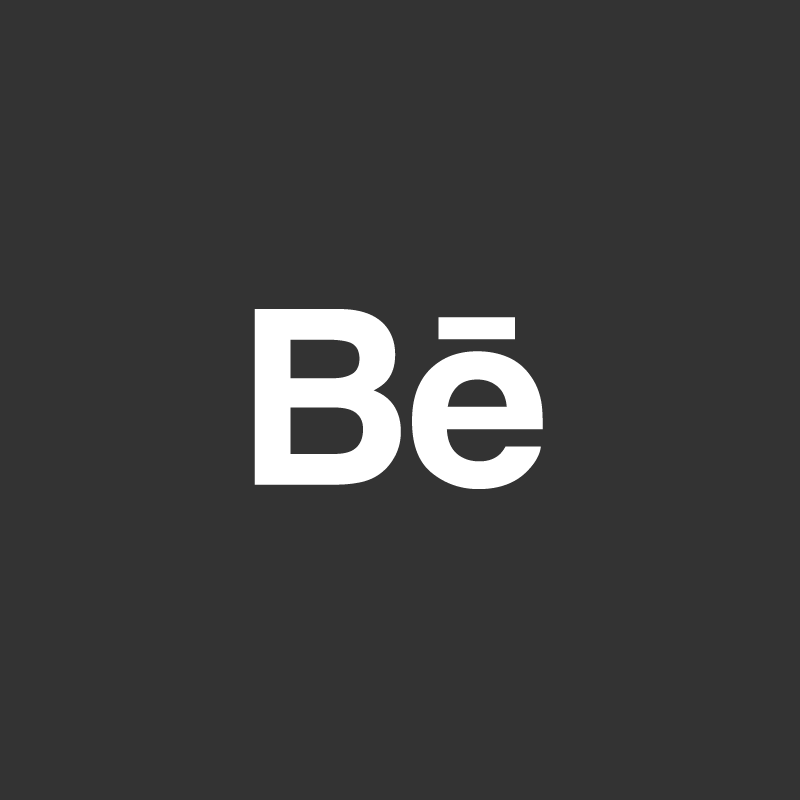 social_behance