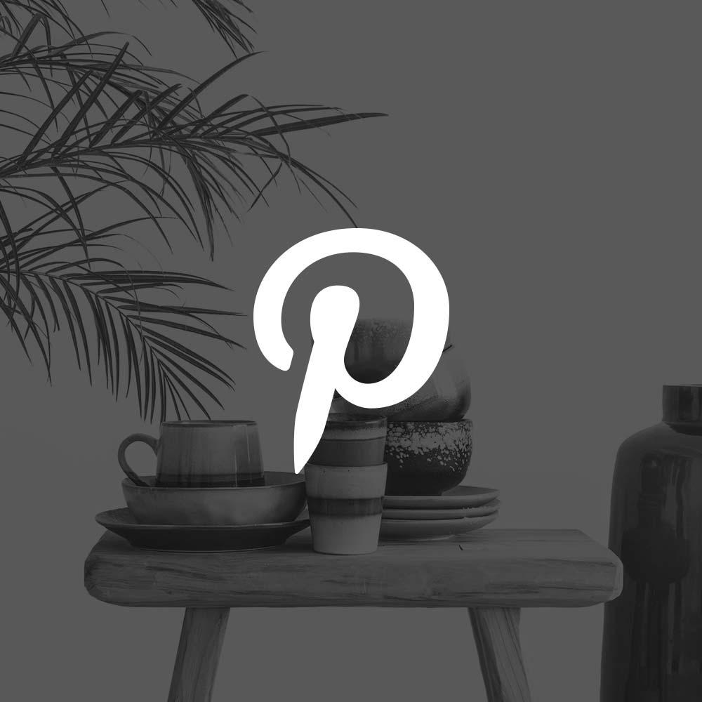 social_pinterest
